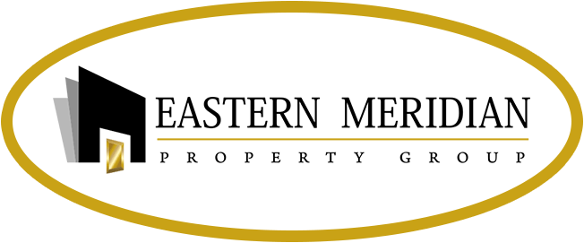 Eastern Meridian Property Group